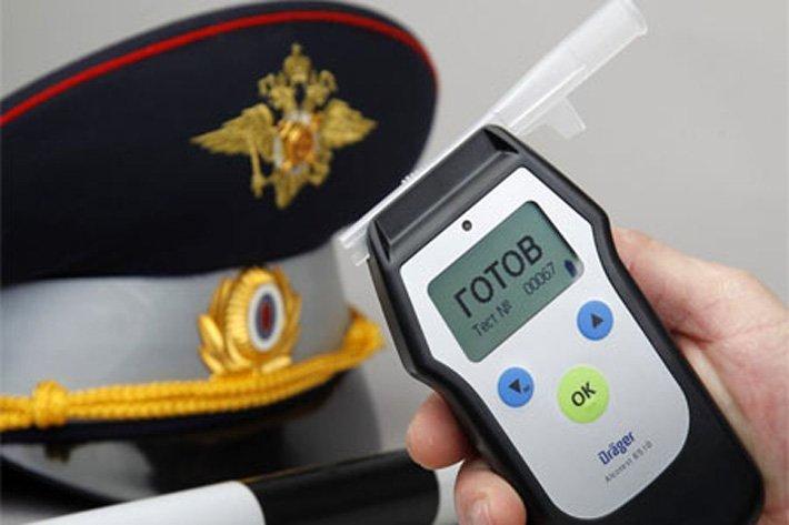 Услуги кодирования от алкогольной зависимости в ярославле